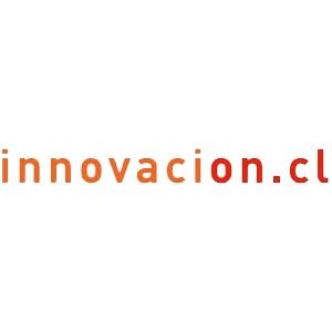 Innovacion.cl
