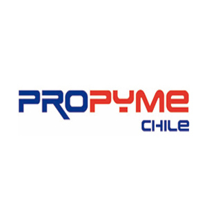 ProPyme Chile