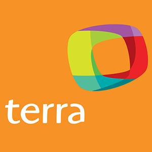 terra.cl