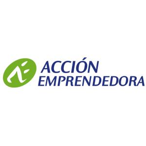 Acción Emprendedora