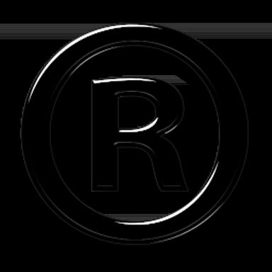 Registro de Marca - Registro
