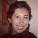 Roxana.Torres