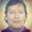 Ernesto.Rodriguez