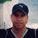 Hector Díaz