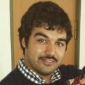 Felipe Ávila De Nicola