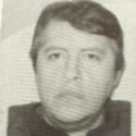 Romilio Bascur