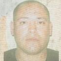Rodrigo Ponce Flores