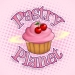 Pastry Planet