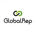 globalrep