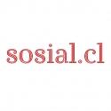 social.cl
