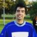 Hernan_Vidal