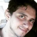 Luis_rojas