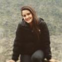 constanza_ramirez