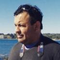 Gershon Cruz