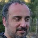 Miguel Freixas