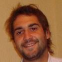 Sebastián Hoffmann