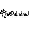 QuéPatudos!