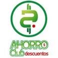 AHORRO CLUB DESCUENTOS