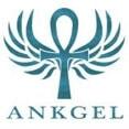ANKGEL