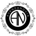 AVANZA NOVIA AN