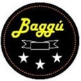 Baggú