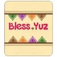 Bless Yuz