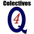 COLECTIVOS 4Q