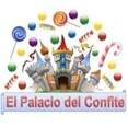 El palacio del Confite