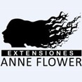 EXTENSIONES ANNE FLOWER