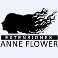 EXTENSIONES ANNE FLOWER