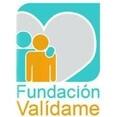 Fundación Valídame