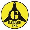 G GARAGE INK
