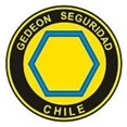 GEDEON SEGURIDAD CHILE