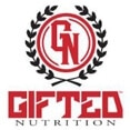 GN GIFTED NUTRITION