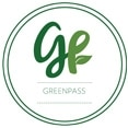 GP GREENPASS