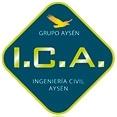 I.C.A.