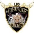 LOS JAGUARES DEL NORTE