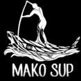 Mako Sup