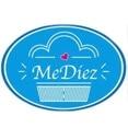 MeDíez