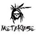 METAKIASE