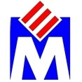 M MSH CHILE