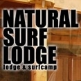 NATURAL SURF LODGE