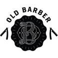 OLD BARBER OB