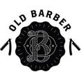 old-barber