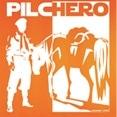 PILCHERO