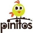 PINITOS