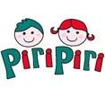 PIRIPIRI
