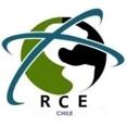 RCE CHILE