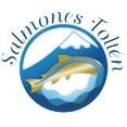 SALMONES TOLTÉN