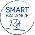 SMART BALANCE Rod